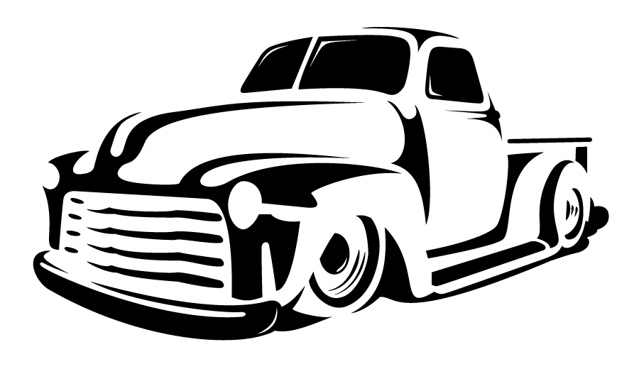 50-Chevy