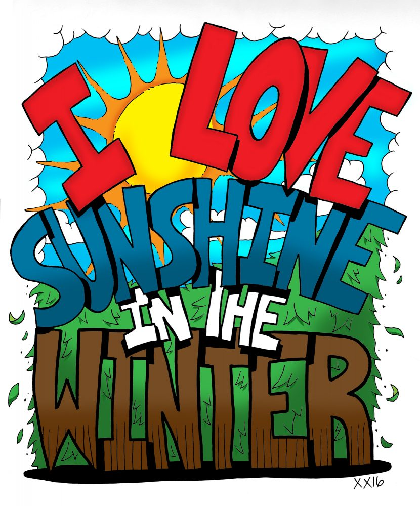 winter_sunshine