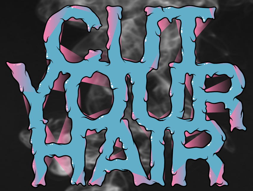 cut_your_hair
