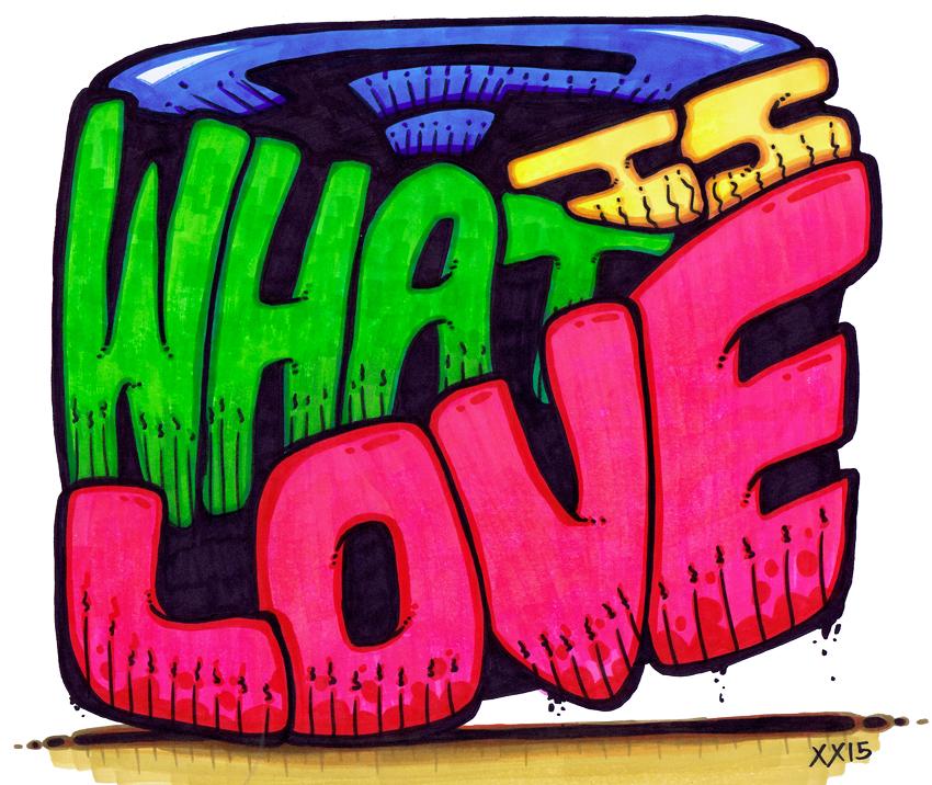 whats_love