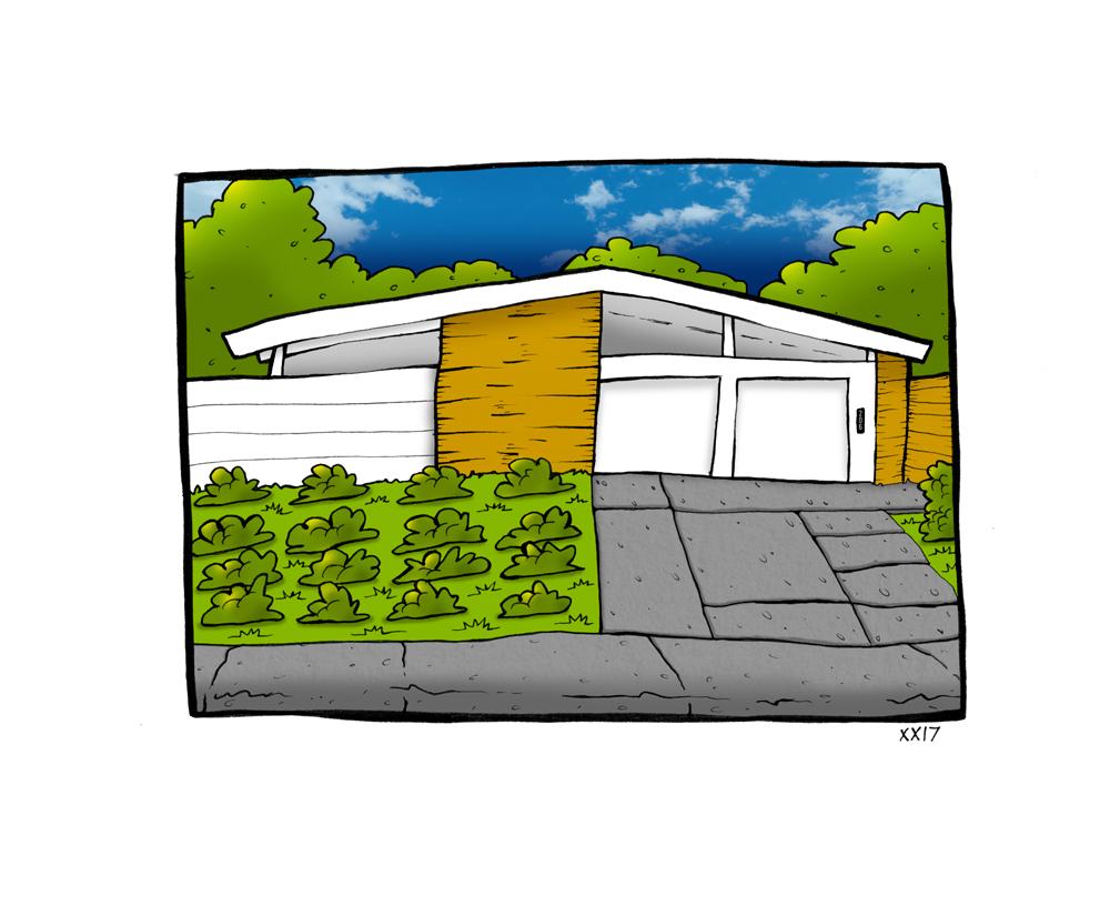 mid-cinch-driveway