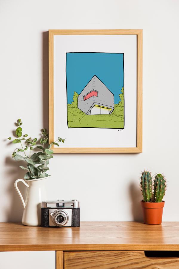 modern_house_frame