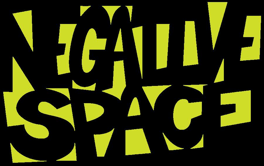 neg_space-01