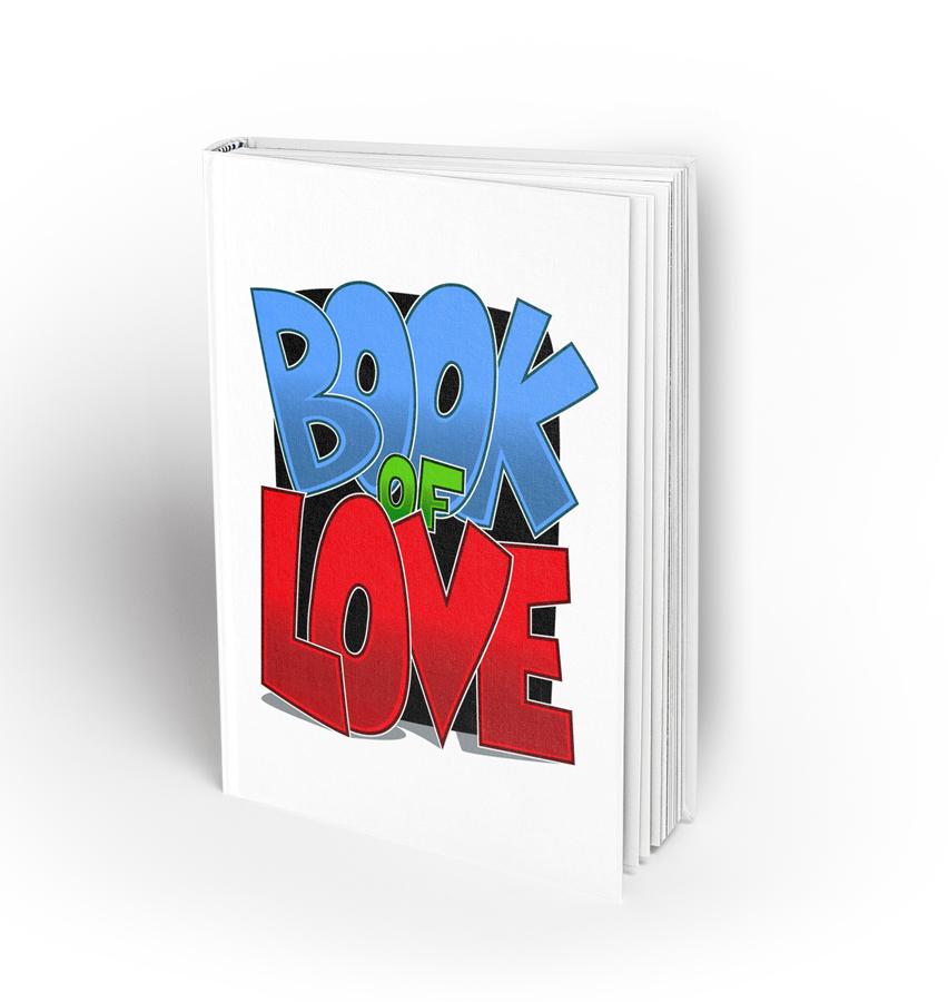 Hardcover-Bookoflove2