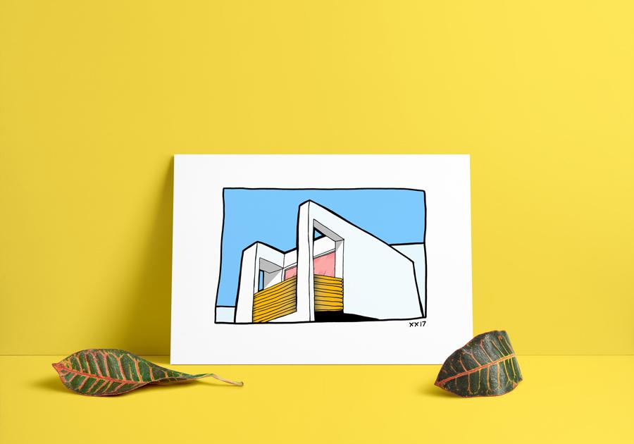 deck_frame1