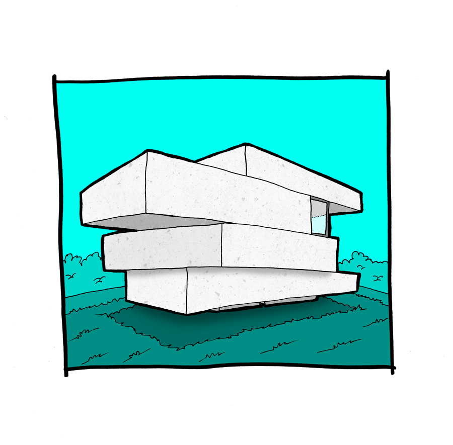 mod_box2