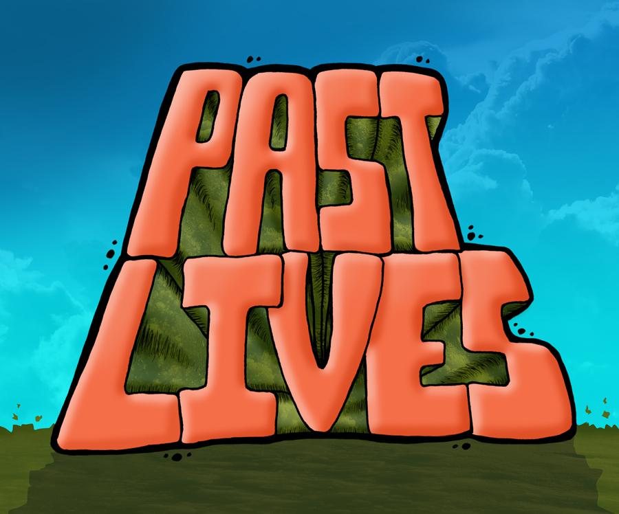 past_lives