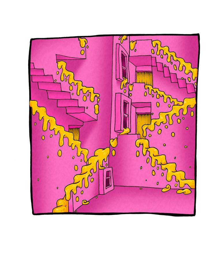 cheesy_stairs
