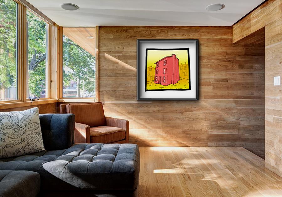 murano_house_wall