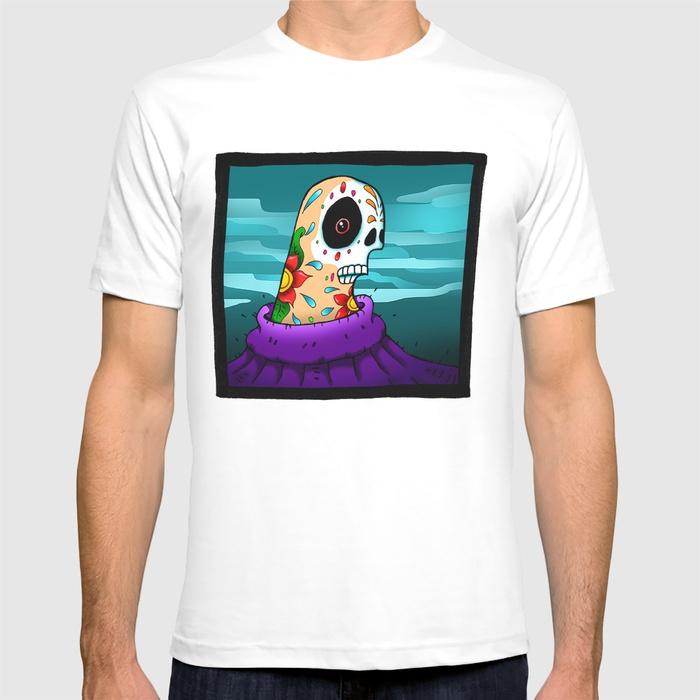 diadelosmuertos_tshirt