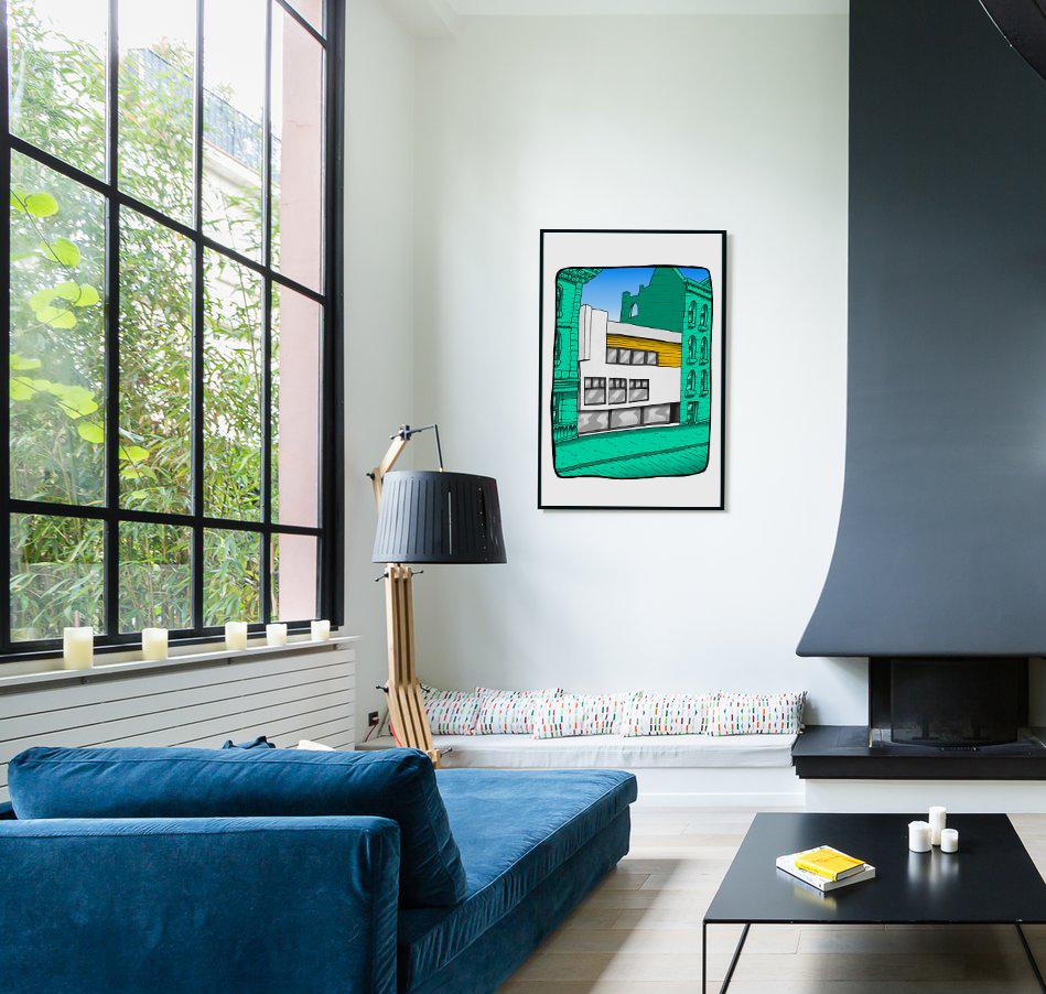 modern_livingroom_mod