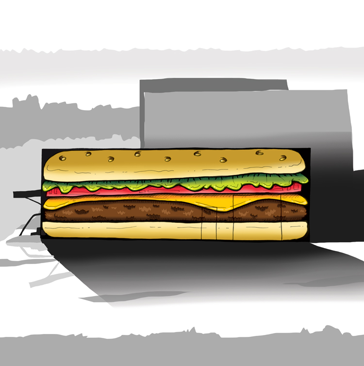 burger_building_insta