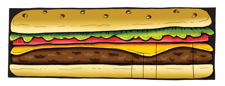 burger_building_web