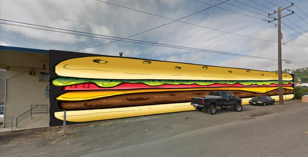 burgermural_mockup