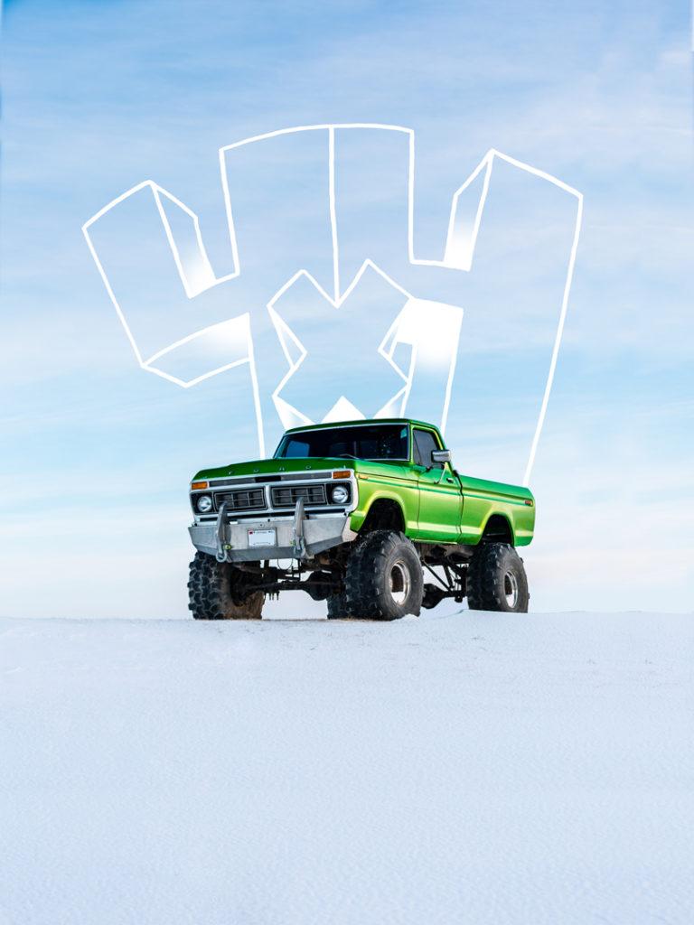 4x4_truck