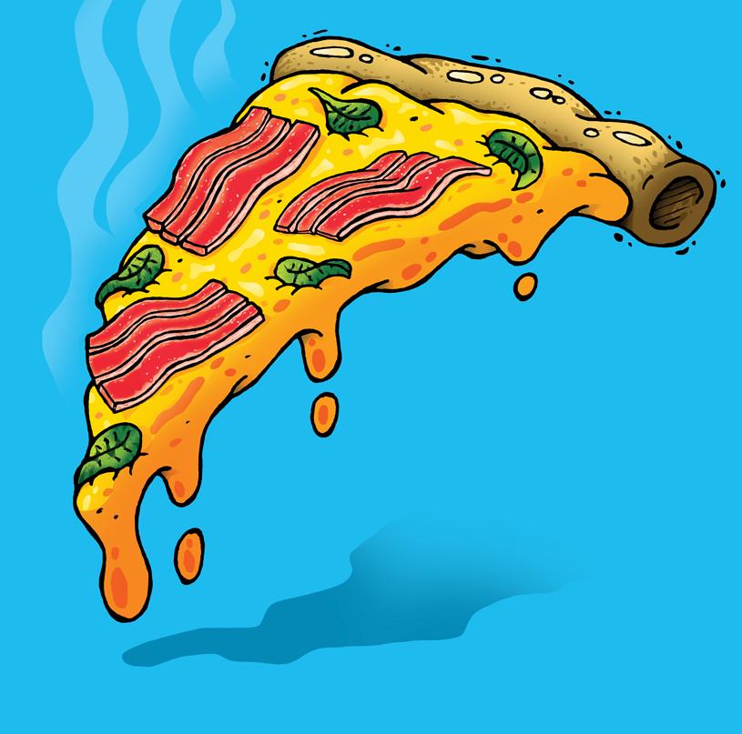 bacon_pizza