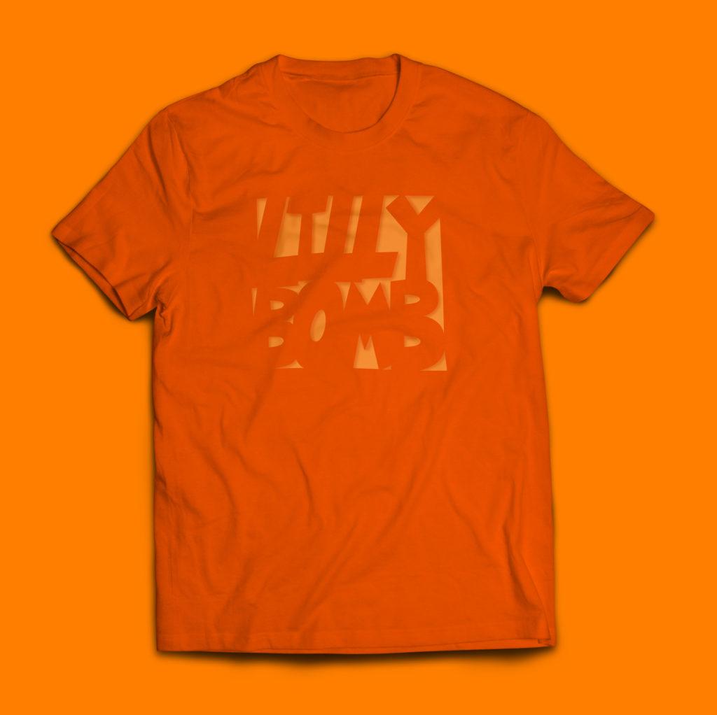 lillybomb_orange