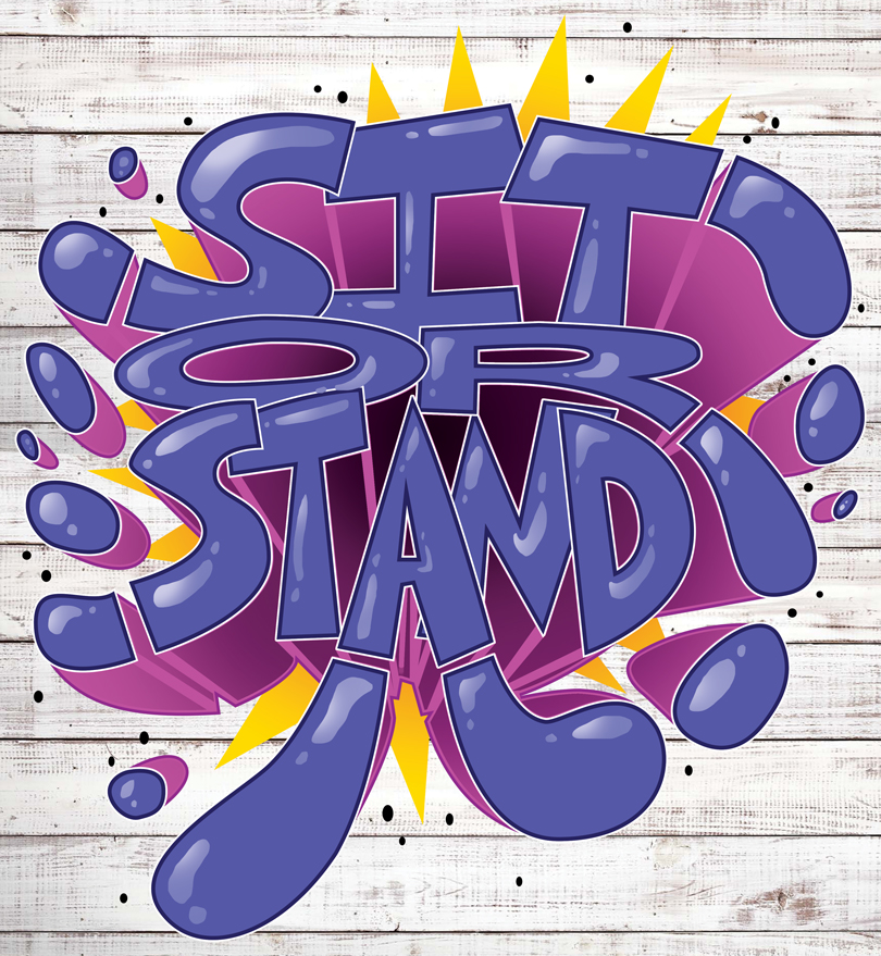 sit_stand