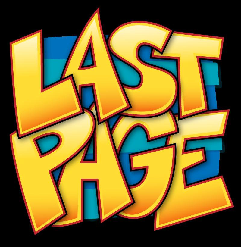 lastpage