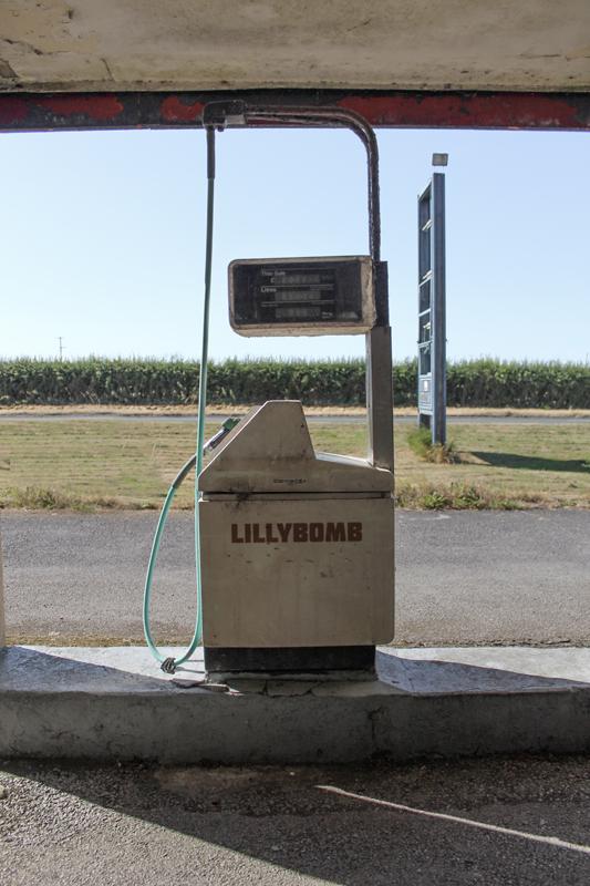 lillybomb_pump