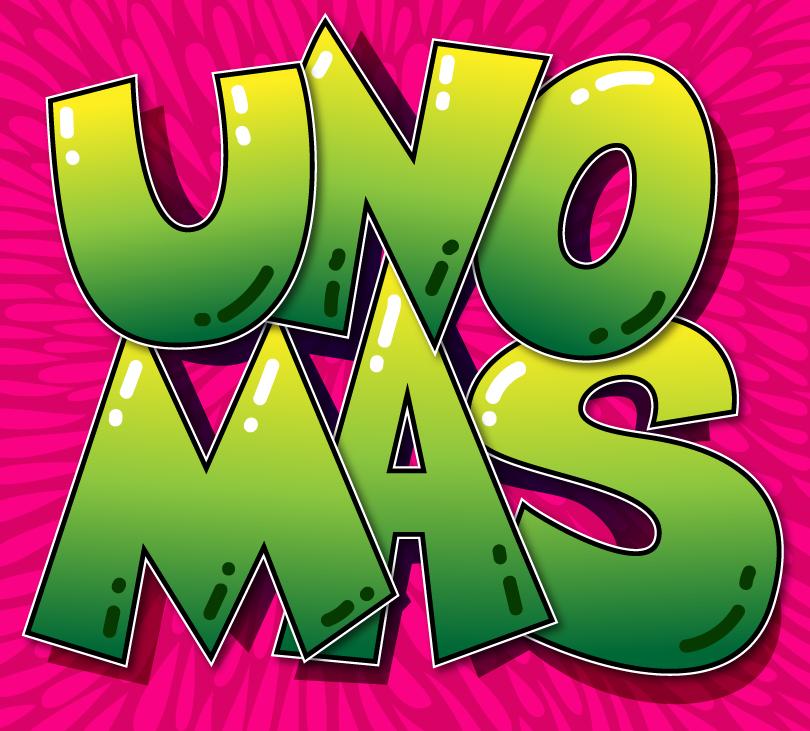 uno_mas