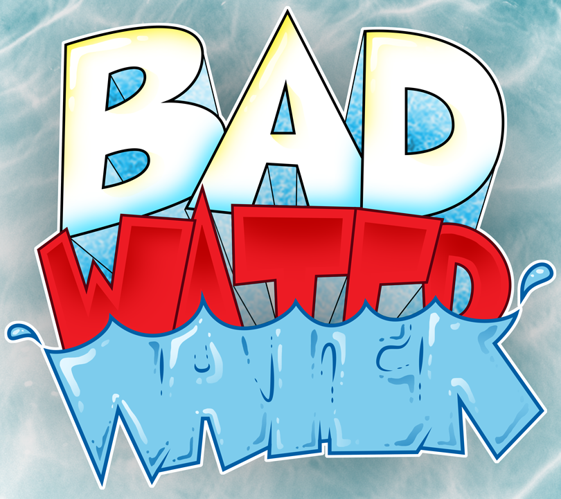 bad_water