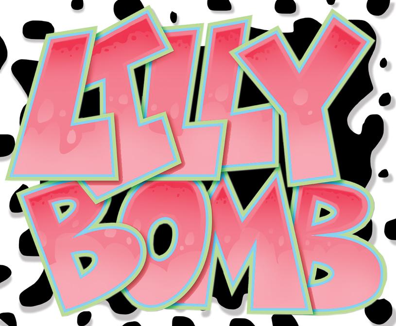lillybomb_pink