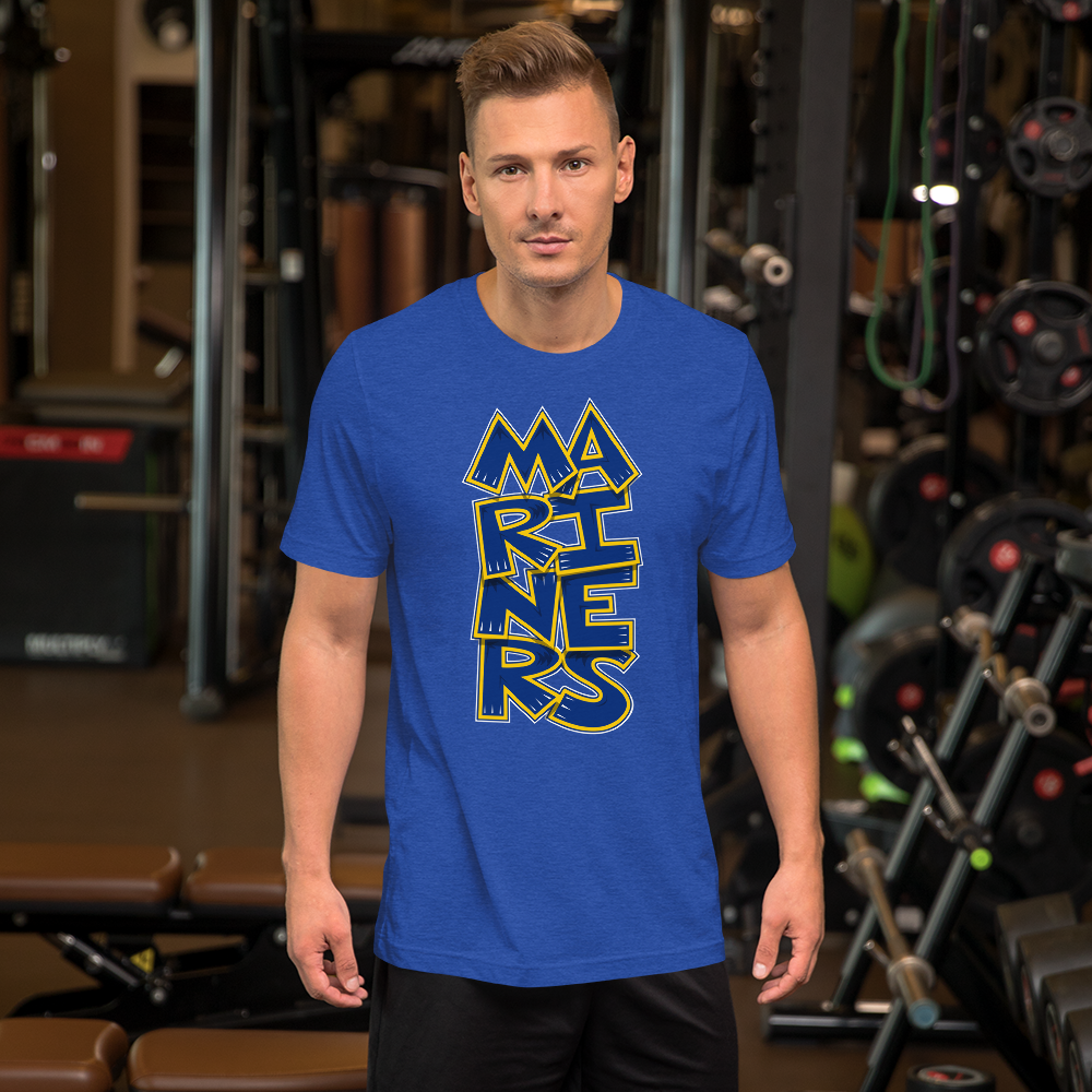 mariners_shirt_mockup_Front_Mens-Lifestyle_Heather-True-Royal