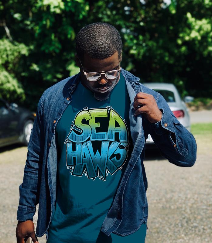seahawks_shirt_model2
