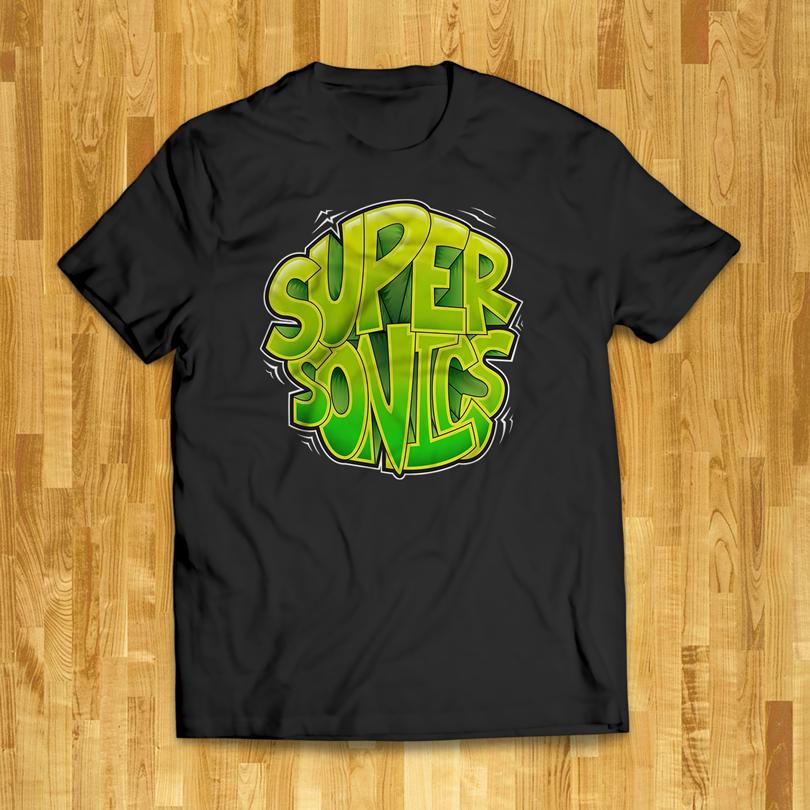 super_sonics_shirt_mockup