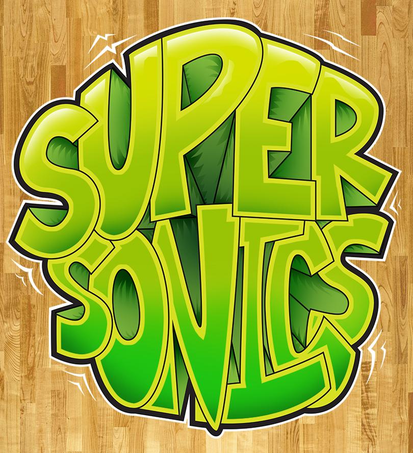 super_sonics_web