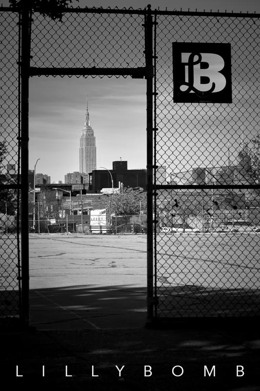 LB_court2
