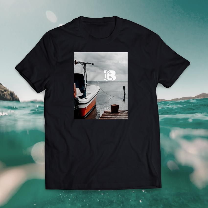 LillyBomb_ship_shirt
