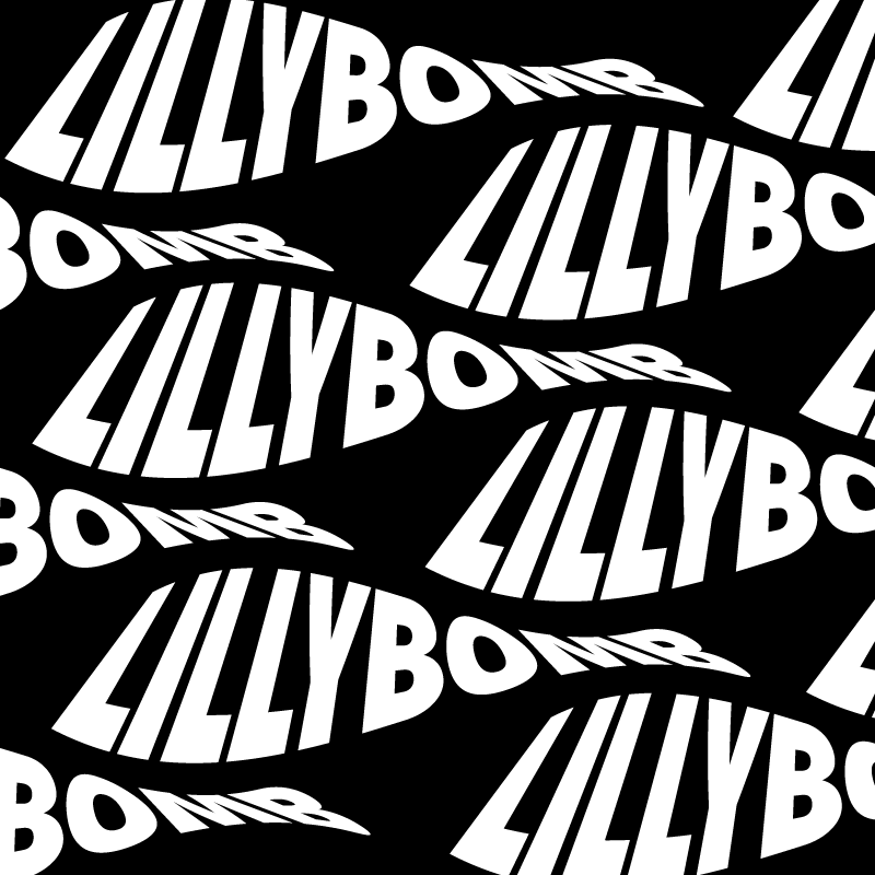 lillybomb_pattern_blck