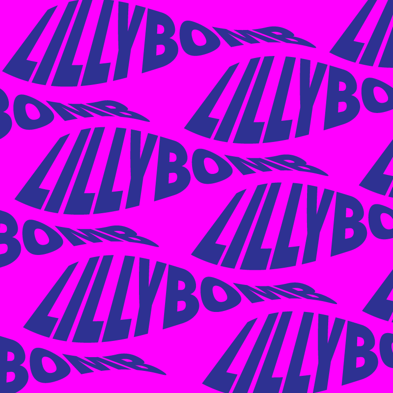 lillybomb_pattern_purp