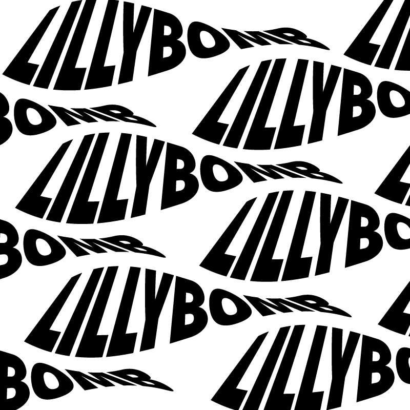 lillybomb_pattern_wht