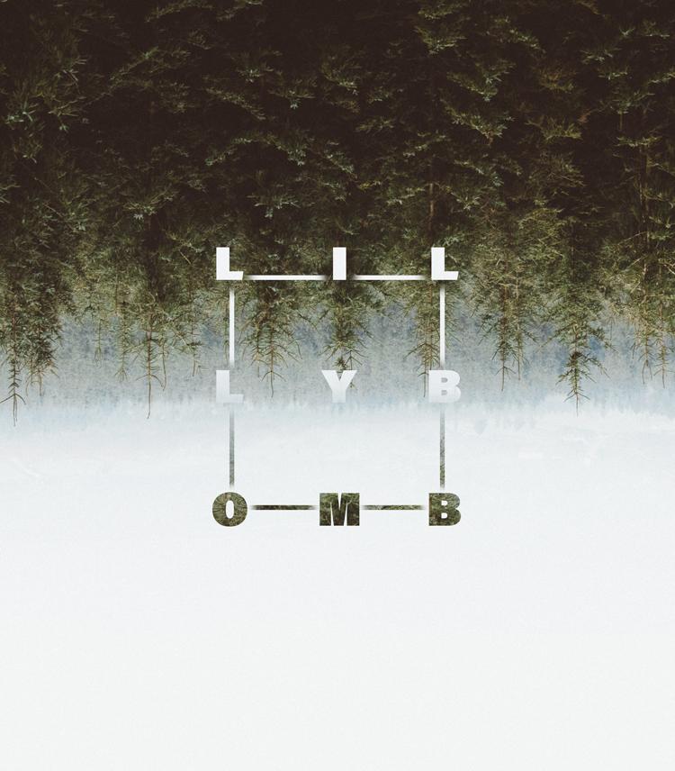 mist_LB
