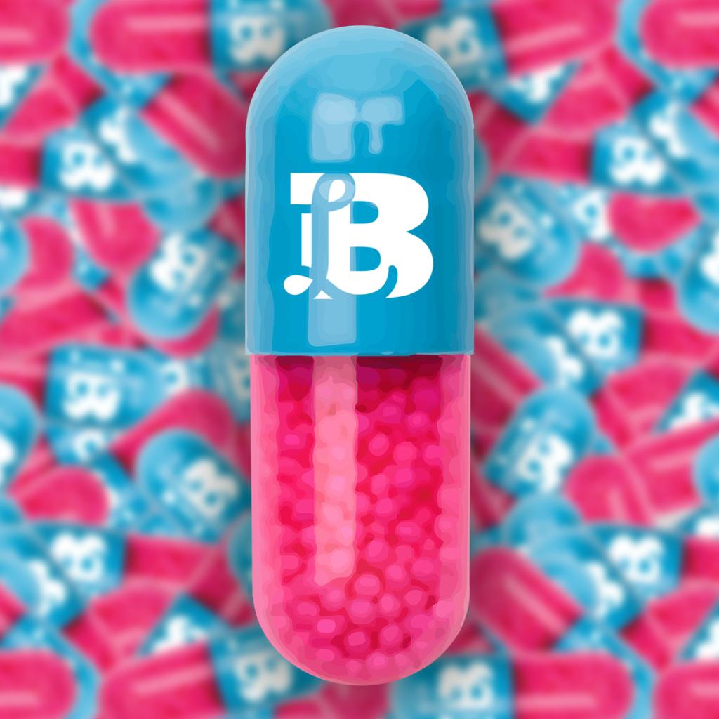 lillybomb_meds2