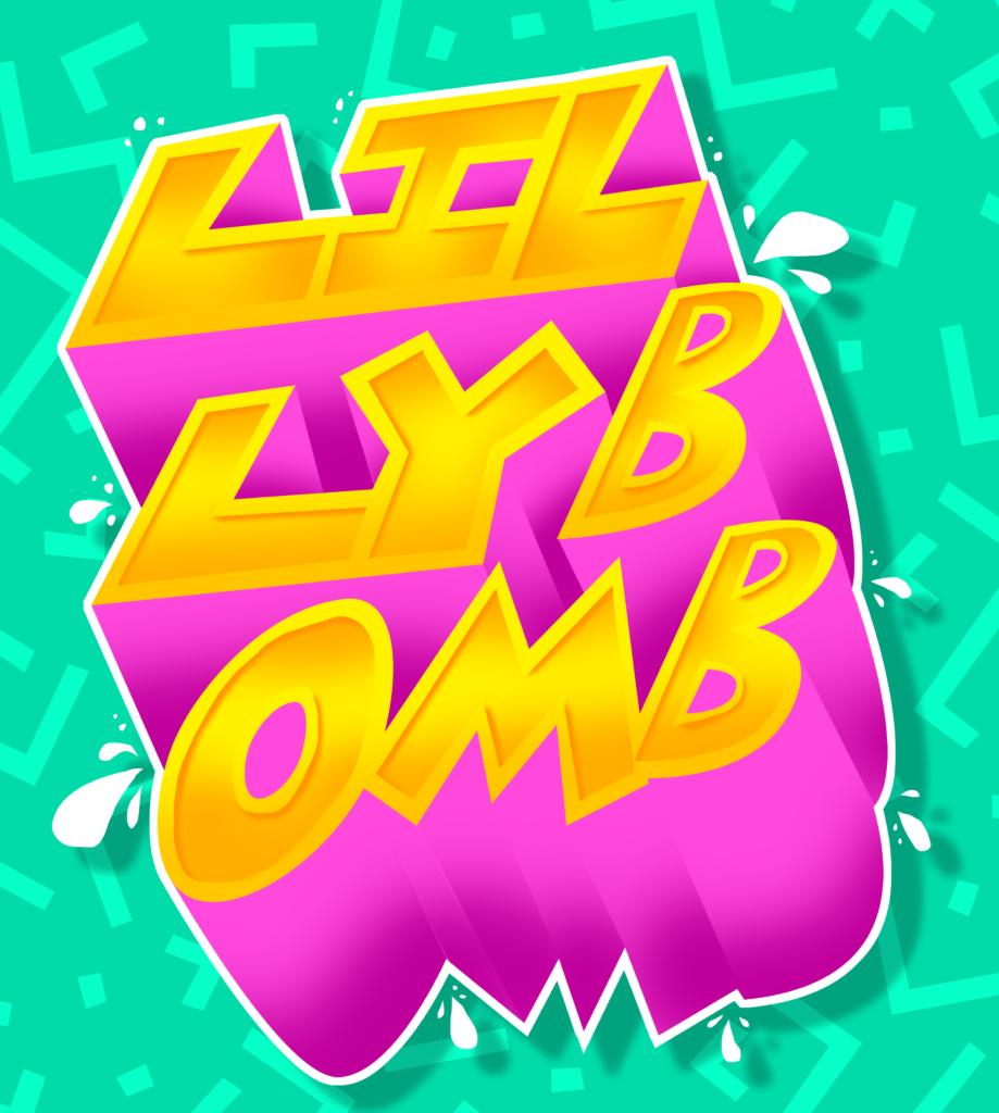 lillybomb_3d