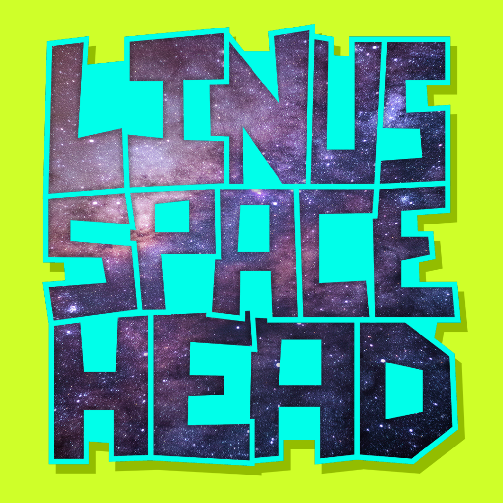 space_head