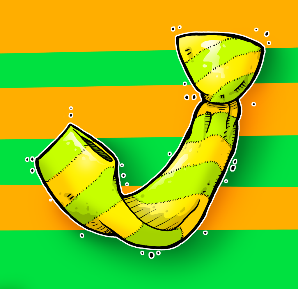 straight_curve_tie