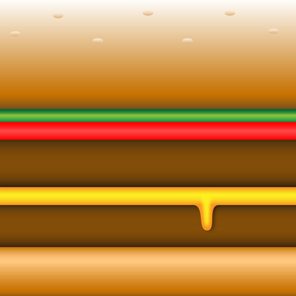 burger_layers