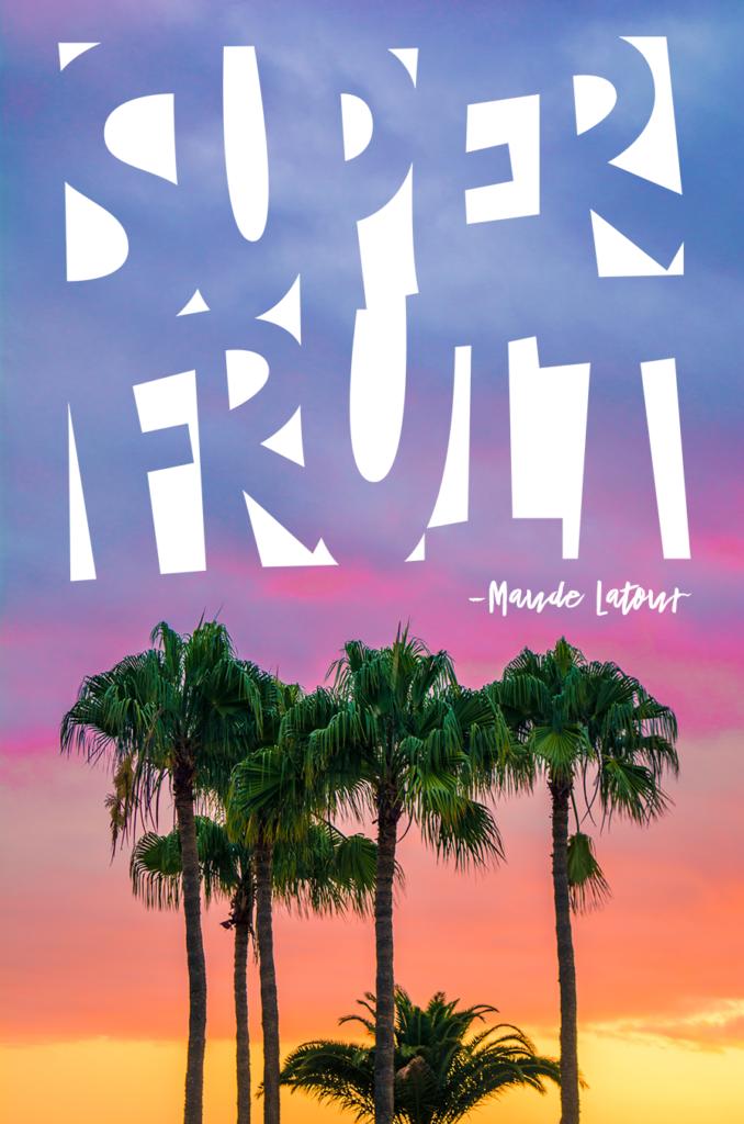 superfruit_full